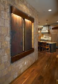 denver indoor water rustic with traditional hardwood