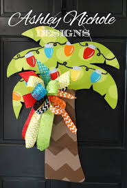 Gothic Home Decor Catalogs Palm Tree Christmas Ashley Nichole Designs Product Details Loversiq