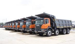 mercedes trucks india price commercial vehicle commercial vehicle updates
