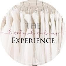 little white dress bridal shop denver colorado u0027s best designer
