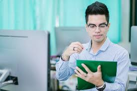 Jobs Economics Degree by Best Headhunters Nyc Has For Finding Temp Jobs And Careers