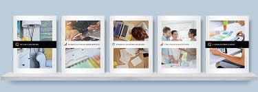 color consultant qc design