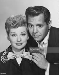 ricky recardo 100 lucille ball james mason lucille ball and desi arnaz on