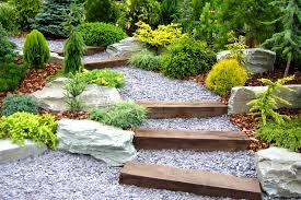 pierre pour jardin zen comment choisir une pierre naturelle pour les allées cupa stone
