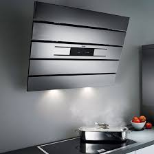 ceiling mounted kitchen extractor fan extractor fan kitchen hood playmaxlgc com elegant 2 decor