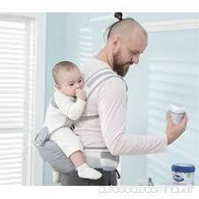 siege ergonomique bebe bébé porte sièges respirante à hanche conception ergonomique modes