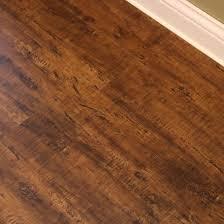 burlwood vinyl plank flooring 4mm x 6 x 48 click lock weshipfloors