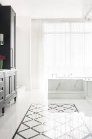 white master bathroom ideas luxury white master bathroom design ideas pictures zillow digs