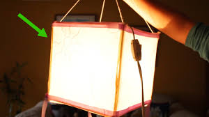 how to make a diwali paper lantern with pictures wikihow