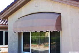 Home Depot Metal Awnings Metal Awnings At Home Depot U2014 Kelly Home Decor Affordable Metal