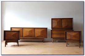 Mid Century Bedroom Mid Century Bedroom Furniture Uk Bedroom Home Design Ideas