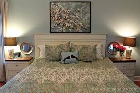 furniture master bedroom headboard ideas pictures modern bedding