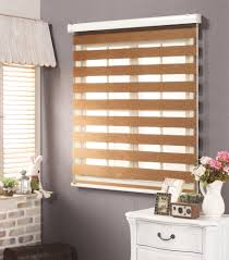zebra blinds vancouver wang on blinds