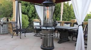 B Q Patio Heaters Costco Patio Heater Uk Home Outdoor Decoration