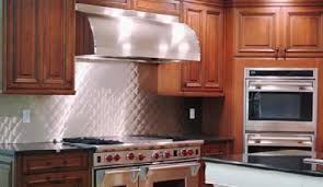A Consumers Guide For Stainless Steel Sheet Metal From - Cutting stainless steel backsplash