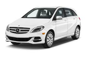 mercedes b class electric 2014 mercedes b class reviews and rating motor trend