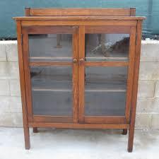 Revolving Bookshelf Antique Bookcase Antique Office Furniture And Antique Furniture