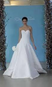 resell wedding dress oscar de la renta wedding dresses for sale preowned wedding dresses