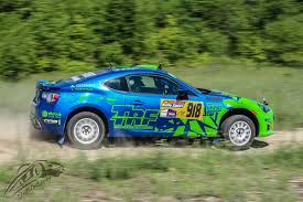 subaru rally car rally car rental thompson racing fabrication