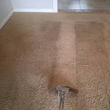 wright way services 17 photos carpet cleaning marietta ga
