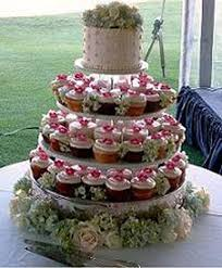 affordable wedding cakes 2012 cheap wedding cake ideas