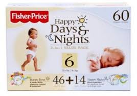 diapers com black friday black friday deals toys r us and babies r us