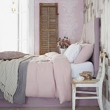 Country Homes And Interiors Uk by How To Create The Perfect Dressing Room Bedrooms Country And
