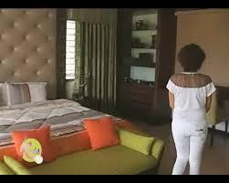 home sweet home pokwang u0027s house at antipolo