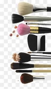 makeup artist tools makeup artist png images vectors and psd files free