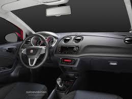 koenigsegg nayara seat ibiza 5 doors specs 2008 2009 2010 2011 2012 2013