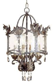 Lighting Fixture Company by 108 Best Currey U0026 Company Collection Images On Pinterest