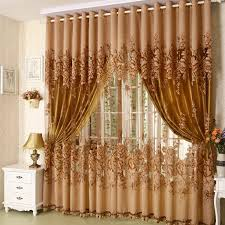Luxury Modern Curtains Amazing Of Top Living Room Curtains By Living Room Curta 1638