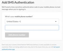 how to enable two factor authentication on slack electronic