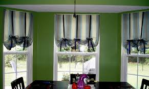 Ikea Window Treatments by Curtains Green Curtains Ikea Decor Best Images About Window