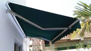 Awnings In A Box Fixed Aluminium Awnings Creative Interiors And Roofings In