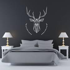 bedroom wall stickers bedroom wall decals houzz design ideas rogersville us
