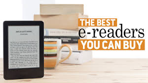 best ereader for android best ereaders 2018 top ereader reviews buying advice tech advisor