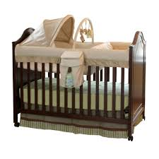 Baby Crib And Dresser Combo by Amazon Com Summer Infant 3 In 1 Symphony Convertible Crib With