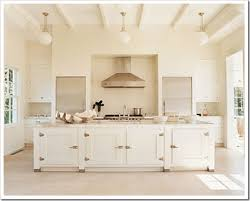 can you paint kitchen cabinets and walls the same color can you paint your cabinets the same colour as the walls