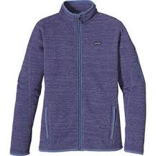 patagonia sale black friday the 25 best patagonia better sweater sale ideas on pinterest