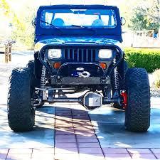 prerunner jeep comanche ruffstuff specialties 2 161 photos 443 reviews automotive