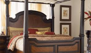 A Frame For Sale Bed King Size Canopy Bed Frame Notable King Size Canopy Bed