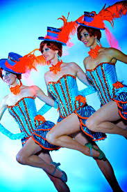 55 best vegas costume ideas images on pinterest costume ideas