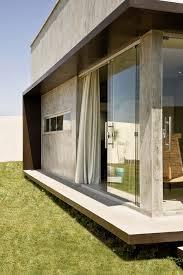 brazilian home design trends tiny designs brilliant box house with bold interiors