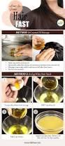 How To Use Jamaican Black Castor Oil For Hair Growth Best 25 Grow Hair Ideas On Pinterest Healthy Hair Remedies