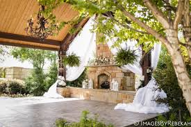 wedding venues in tx recommended wedding and reception venues in dfw