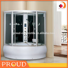 sauna glass doors steam room price steam room price suppliers and manufacturers at
