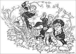 harry potter coloring sheets kids1 coloring pages printable