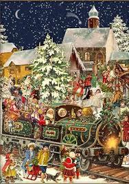 99 best advent calendars images on pinterest advent calendars