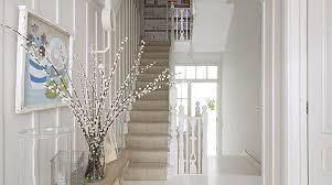 stair runner project 5 inspiring design ideas wholesale carpets